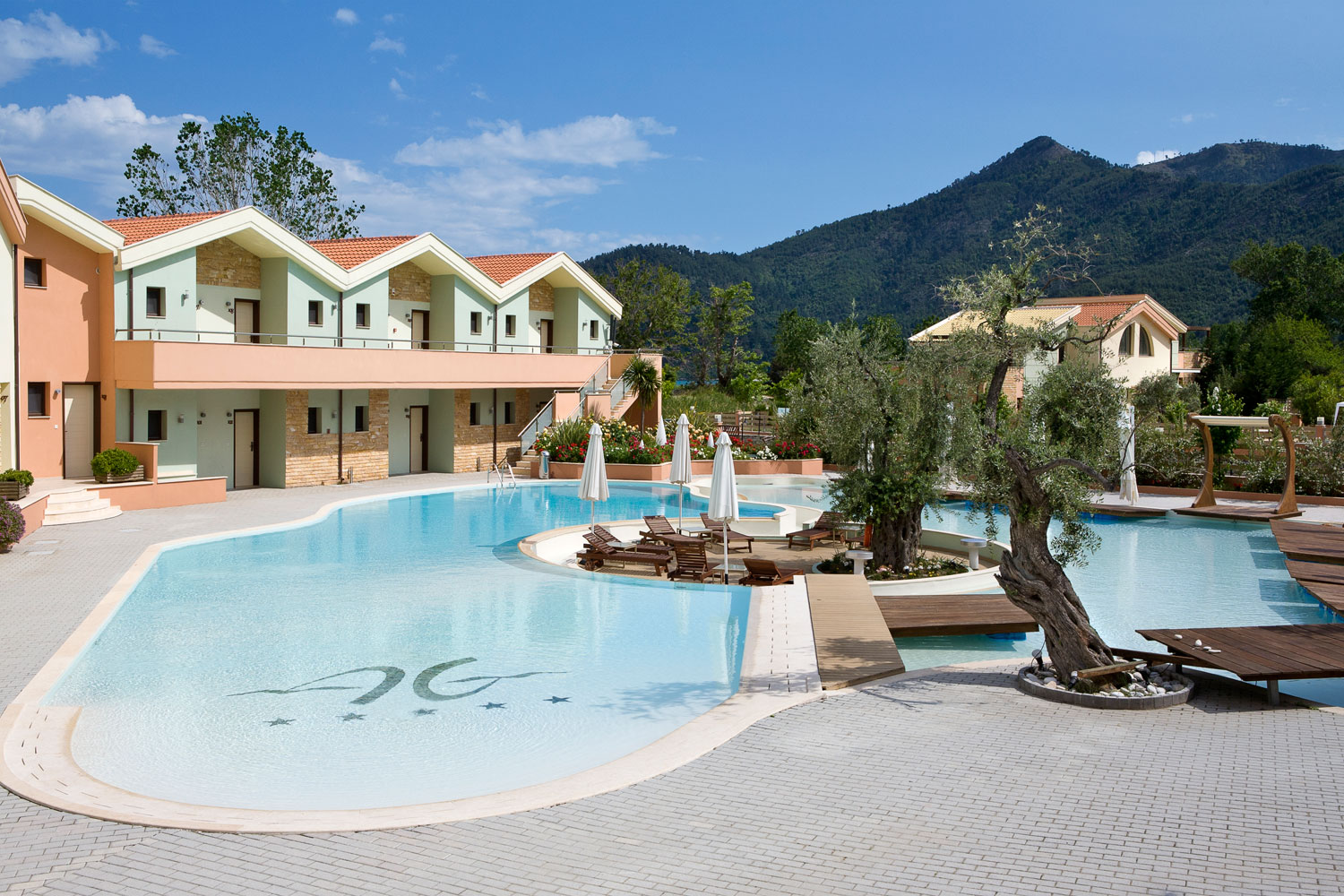 ALEXANDRA GOLDEN BOUTIQUE HOTEL  HOTELS IN  Skala Panagia