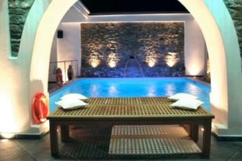 LIDO HOTEL  HOTELS IN  14, Megalou Alexandrou Str.
